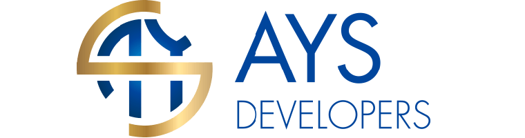 AYS Developers